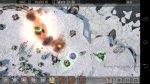 دانلود بازی منطقه دفاعی برای اندروید 1.5.1 Defense Zone 2 HD
