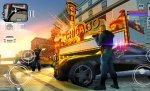 دانلود بازی داستان پلیس شهر شیکاگو برای اندروید  1.8 Chicago City Police Story 3D
