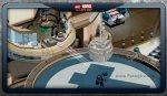 دانلود بازی سوپر قهرمانان مارول لگویی برای اندروید 1.11.4 LEGO Marvel Super Heroes