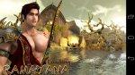 دانلود بازی رامایانا هفتمین آواتار برای اندروید 1.02 Ramayana 3D: 7th Avatar