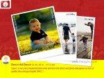 اضافه کردن تاریخ و زمان روی عکس برای اندروید Auto Date Time Stamp on Photo v2.0 Pro