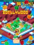 دانلود بازی شهر سنچری برای اندروید Century City 1.12