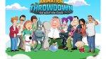 دانلود بازی  انیمیشن کارتی برای اندروید Animation Throwdown: TQFC 0.1.8