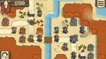 دانلود بازی مرز گمشده برای اندروید  1.0.3 Lost Frontier