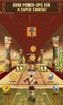 دانلود بازی دونده ماجراجو برای اندروید 3.0.3 Danger Dash