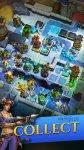 دانلود بازی مدافعان 2 : دفاع از برج برای اندروید  1.15.14 Defenders 2: Tower Defense CCG