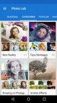 نرم افزار ویرایشگر مدرن تصاویر برای اندروید Photo Lab PRO Picture Editor v3.0.13
