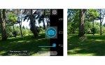 دانلود نرم افزار دوربین حرفه ای برای اندروید 1.32.1 Open Camera