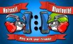 دانلود بازی نبرد لینگز ها برای اندروید 2.8.4 Warlings