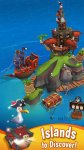 دانلود بازی جزیره سعادت برای اندروید 1.9.0.3516 Paradise Bay