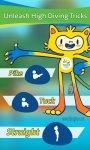دانلود بازی Rio 2016: Diving Champions برای اندروید
