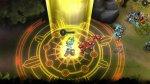 دانلود بازی Legendary Heroes MOBA برای اندروید