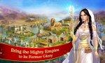 دانلود بازی Cradle of Empires برای اندروید