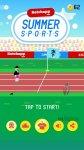 دانلود بازی Ketchapp Summer Sports برای اندروید