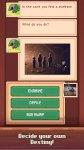 دانلود بازی Tinker Island برای اندروید