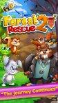 دانلود بازی Forest Rescue 2 Friends United برای اندروید