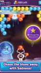 دانلود بازی Inside Out Thought Bubbles برای اندروید