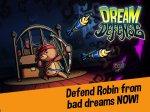 دانلود بازی Dream Defense برای اندروید