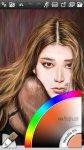 دانلود نرم افزار ArtRage: Draw, Paint, Create برای اندروید