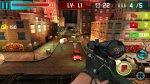 دانلود بازی Sniper Shoot War 3D برای اندروید