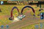 دانلود بازی Offroad Parking Simulator برای اندروید