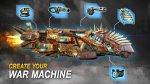 دانلود بازی Sandstorm: Pirate Wars برای اندروید