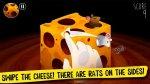 دانلود بازی Hey Thats My Cheese برای اندروید