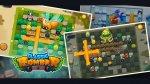 دانلود بازی Bomber Heroes - Bomba game برای اندروید