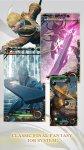 دانلود بازی MOBIUS FINAL FANTASY برای اندروید
