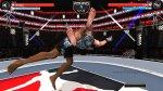دانلود بازی MMA Fighting Clash برای اندروید