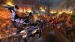 دانلود بازی Riptide GP Renegade برای اندروید