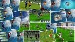 دانلود بازی Winner Soccer Evo Elite برای اندروید