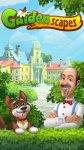 دانلود بازی Gardenscapes - New Acres برای اندروید