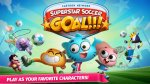 دانلود بازی CN Superstar Soccer: Goal!!! برای اندروید