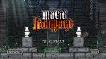 دانلود بازی Magic Rampage برای اندروید