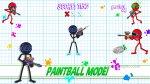 دانلود بازی Gun Fu: Stickman 2 برای اندروید