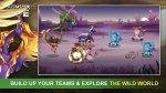 دانلود بازی Monster Age برای اندروید