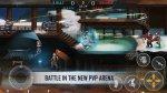 دانلود بازی Dead Arena: Strike Sniper برای اندروید