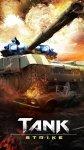 دانلود بازی tank strike برای اندروید