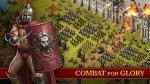 دانلود بازی Evony: The King's Return برای اندروید