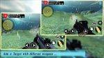 دانلود بازی Extreme Army Commando Missions برای اندروید