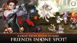 دانلود بازی Chaos Chronicle برای اندروید