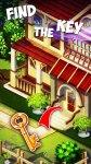 دانلود بازی Ghost Town Adventures برای اندروید