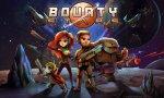 دانلود بازی Bounty Stars برای اندروید