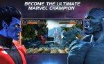 دانلود بازی MARVEL Contest of Championsبرای اندروید