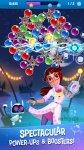 دانلود بازی Bubble Genius برای اندروید