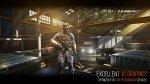 دانلود بازی Modern Strike Online برای اندروید