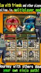 دانلود بازی Ultimate Ninja Blazing برای اندروید