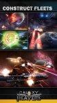 دانلود بازی Galaxy Reavers - Space RTS برای اندروید