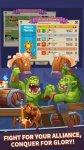 دانلود بازی Monster Castle برای اندروید